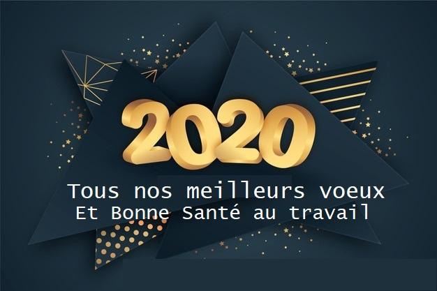 concept-dore-du-nouvel-an-2020_52683-27313