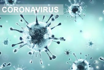 une_inter_coronavirus